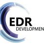 edr developments