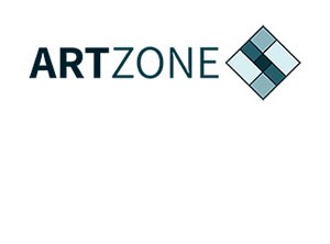Artzone ideal celling - ספק